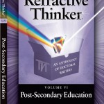 The Refractive Thinker: Volume VII