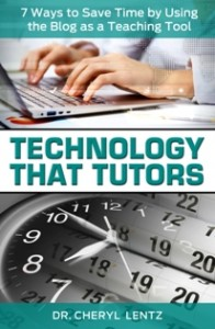 Technology That Tutors_Web