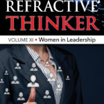 Refractive Thinker: XI: Women in Leadership Video