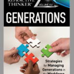 Spring 2019 Author's Call: The Refractive Thinker® Vol XVI: Generations